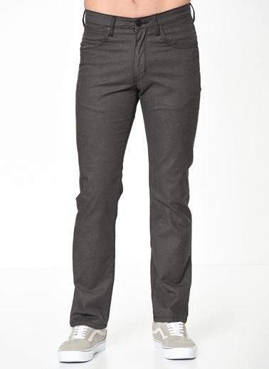 Wrangler Pantolon | Arizona - Regular Siyah